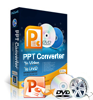 free ppt 2 video dvd converter