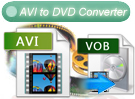 avi to dvd converter