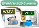 wmv to dvd converter