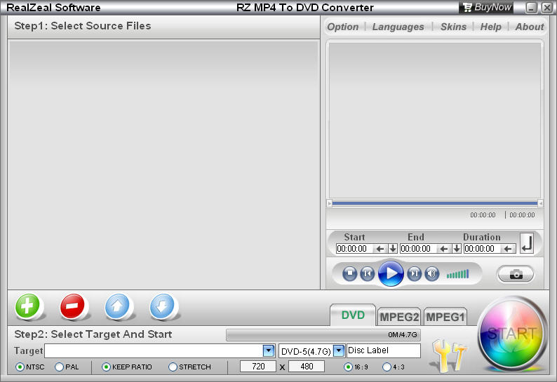 free download converter mp4 to mpeg4